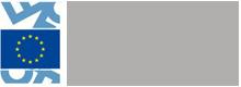 Evropski sklad za regionalni razvoj logo
