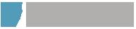 Ministrstvo za gospodarski razvoj in tehnologijo Republike Slovenije logo